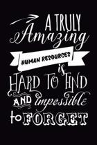 Human Resources Gift