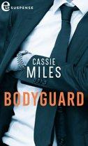 Bodyguard (eLit)