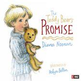 THE TEDDY BEAR'S PROMISE