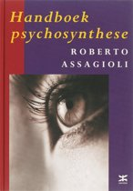 Handboek Psychosynthese