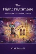 The Night Pilgrimage