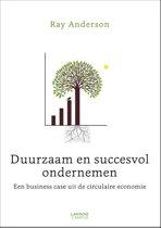 Duurzaam en succesvol ondernemen