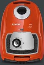 Siemens VSZ4G331 stofzuiger