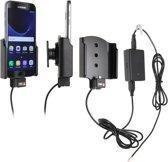 Brodit PDA Halter aktiv Samsung G930F Galaxy S7 Molex
