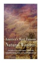 America's Most Famous Natural Wonders