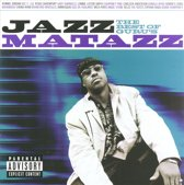 The Best Of Guru S Jazzmatazz