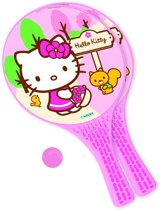 Hello Kitty Beachbalset