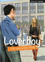 Reality Reeks 17 - Loverboy