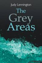 The Grey Areas
