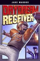 Daydream Receiver
