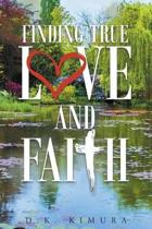 Finding True Love and Faith