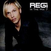 Regi In The Mix 7