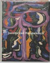 Jacoba Van Heemskerck Van Beest, 1876-1923