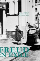 Freud in Exile