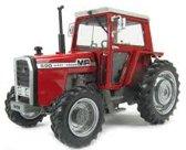 Universal Hobbies 2835 Massey Ferguson 590