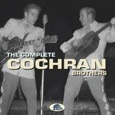 Cochran Brothers - Complete Cochran Broth