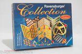 ravenburger collection de luxe 35 spellen 1998