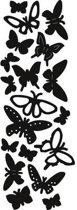 Marianne Design Craftable Mal Butterflies CR1354