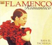 Flamenco Romantico