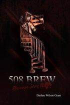 508 Brew