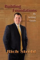 Building Foundations by Setting Goals