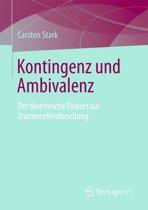 Kontingenz und Ambivalenz