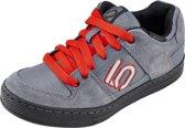 Five Ten Freerider schoenen grijs Maat UK 7 | EU 41