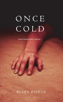 Once Cold (a Riley Paige Mystery-Book 8)