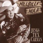 Hillbilly Hula