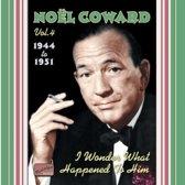 Noel Coward Vol. 4