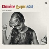 Gospel&Soul Chainage