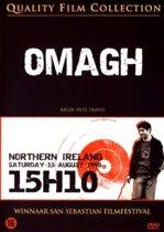 Speelfilm - Omagh