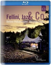 Fellini, Jazz & Co