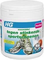 HG wasm.stink.sportschoenen