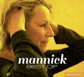 Mannick / Best Of