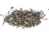 China Chun Mee Best Choice (Bio) 100 gr. premium biologische thee in busje