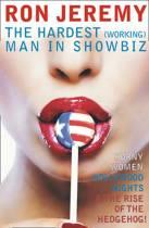 The Hardest (Working) Man in Showbiz