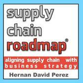 Supply Chain Roadmap