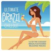 Ultimate Brazil Chillout Album
