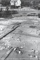 The Hirsel Excavations