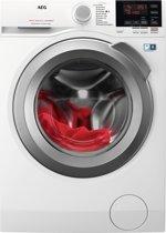 AEG L6FBBERLIN wasmachine 9KG 1400tpm