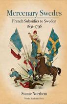 Mercenary Swedes