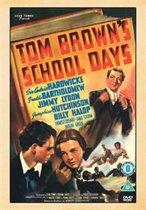 Tom Brown's School Days (import) (dvd)