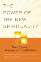 The Power of the New Spirituality