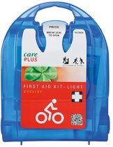 Care Plus First Aid Kit-Light Cyclist