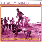 Totally Wired Series 2, Vol. 1