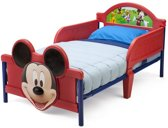 Disney Mickey Mouse Kinderbed