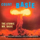 Atomic Mr. Basie -Hq-