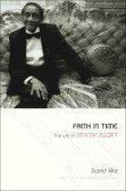 Faith in Time