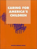 Caring for America's Children